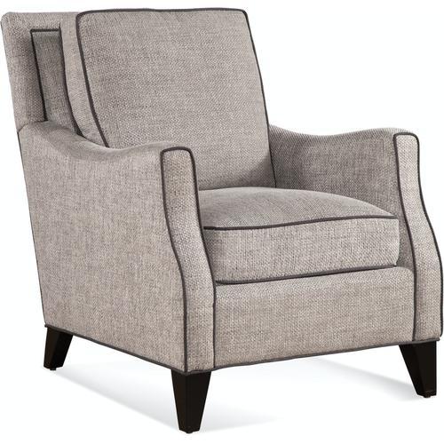 Braxton Culler Inc - Haynes Chair