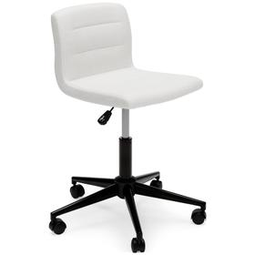 See Details - Beauenali Home Office Desk Chair
