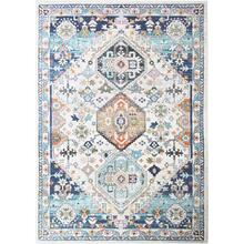 View Product - Barcelona Seville Ivory