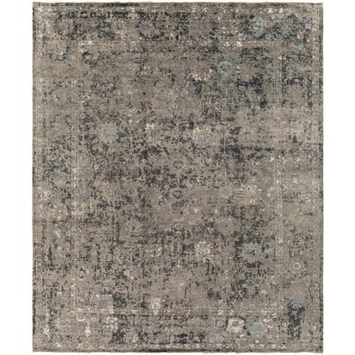 "Surya - Theodora THO-3011 2'6"" x 8'"
