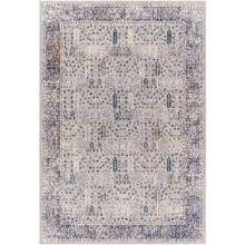 View Product - Infinity INF-2307 10' x 14'