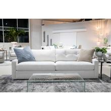 See Details - Doran Sectional - American Leather