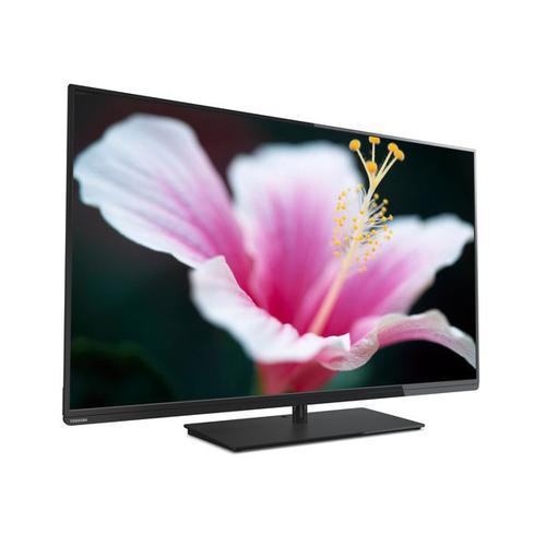 "50L1450U 50"" Class 1080P LED TV"