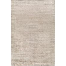 """View Product - Lucknow LUC-2306 18"""" Sample"""