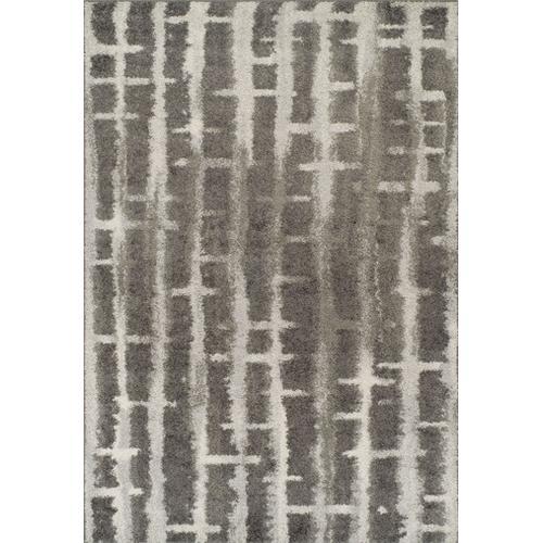Dalyn Rug Company - RC2 Charcoal
