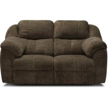 EZ6D03R EZ6D00R Double Reclining Loveseat