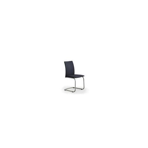 Skovby - Skovby #53 Dining Chair