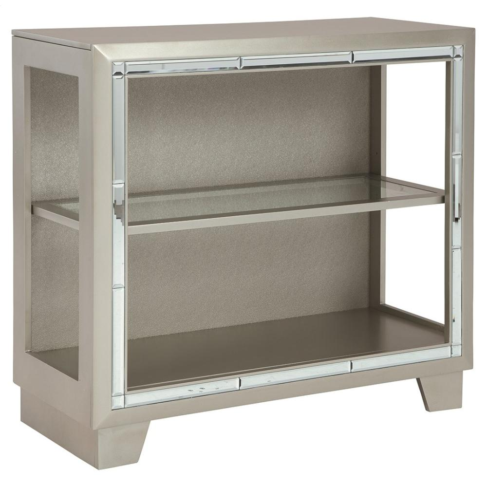 Chaseton Accent Cabinet