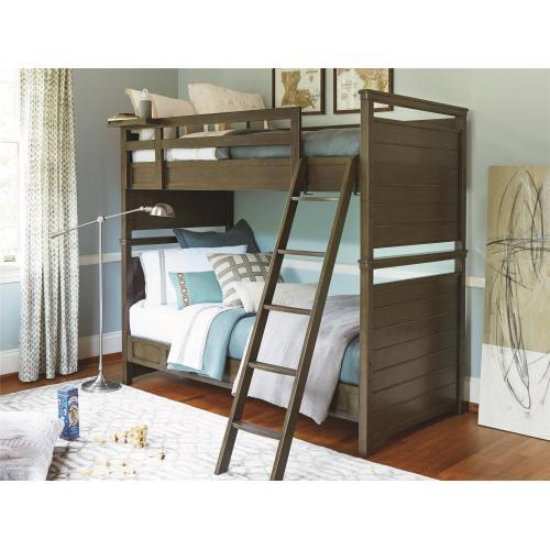 Smartstuff - Bunk Bed Full