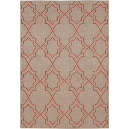 "Alfresco ALF-9588 8'10"" Square"