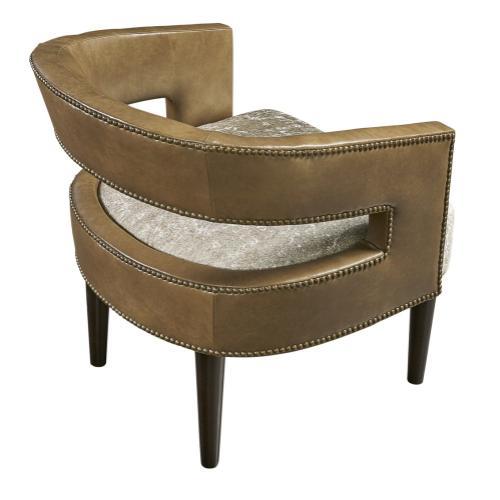 Saltus Chair