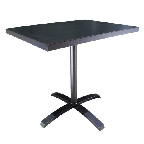 """Harbor 32"""" Square Dining Table"""