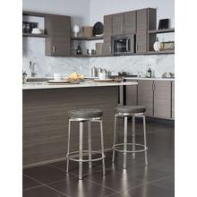 """Katy 26"""" Counter Stool (2-pack)"""