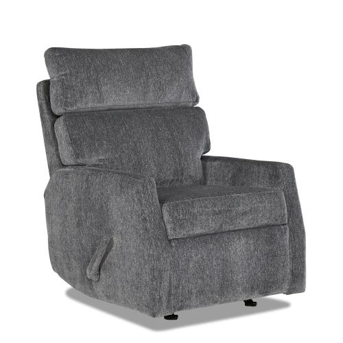 Panther Reclining Chair CP111H/RC