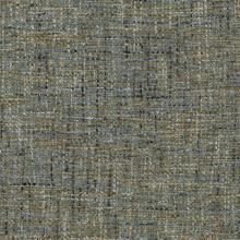 Milford Beige Fabric
