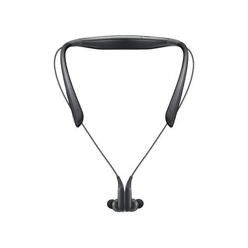 Level U PRO Wireless Headphones