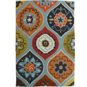 Roslyn Hand Tufted Rug
