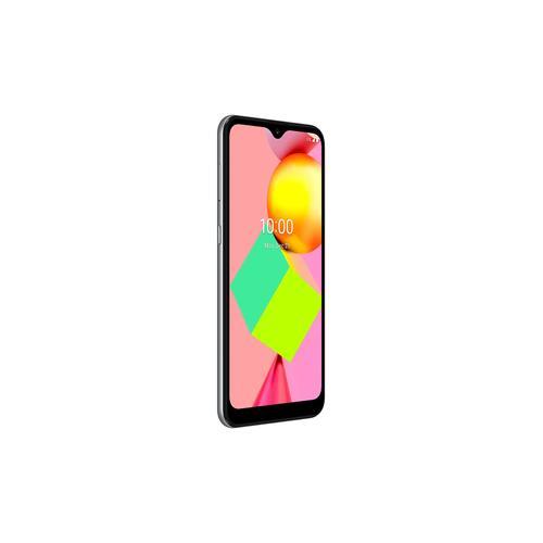 LG K22™  Boost Mobile