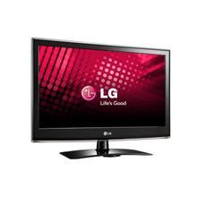 "32"" Class LED HDTV (31.5"" diagonal)"