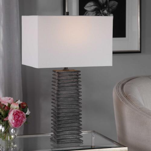 Uttermost - Sanderson Table Lamp