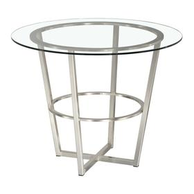 Athens Round Dining Table