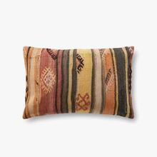 See Details - 0372360017 Pillow