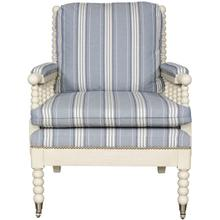 View Product - Bell Spool Chair 4502-CH