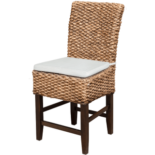 Pacific Storm Counter Chair