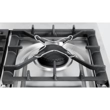 See Details - Ring Adaptor Grill