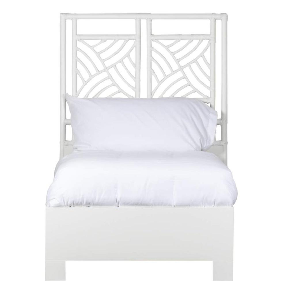 Whirlwind Bed