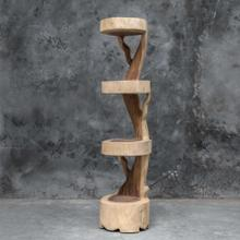 Rubia Plant Stand