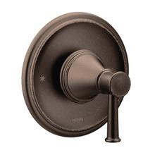 Belfield oil rubbed bronze posi-temp® valve trim