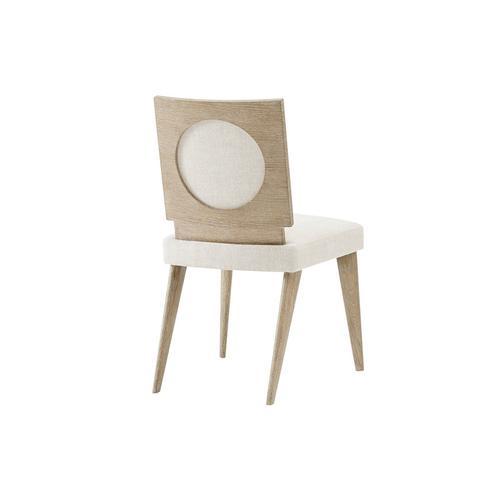 Theodore Alexander - Lucille Chair