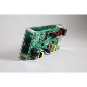 Digital Control Center Board for LG Series