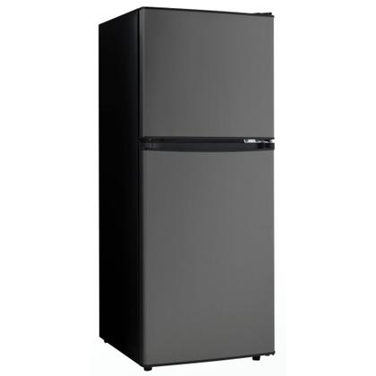 See Details - Danby 4.7 cu.ft Compact Refrigerator