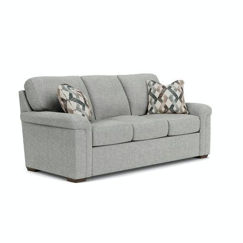 Flexsteel Home - Blanchard Sofa