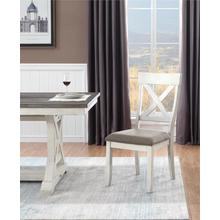 View Product - Dining Chair 2PK Priced EA