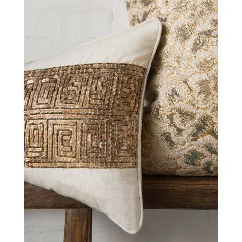P0612 Multi Pillow