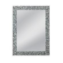 Henn Wall Mirror