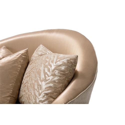 Camelia Sofa