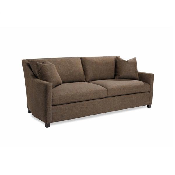 Hudson Mini Sofa