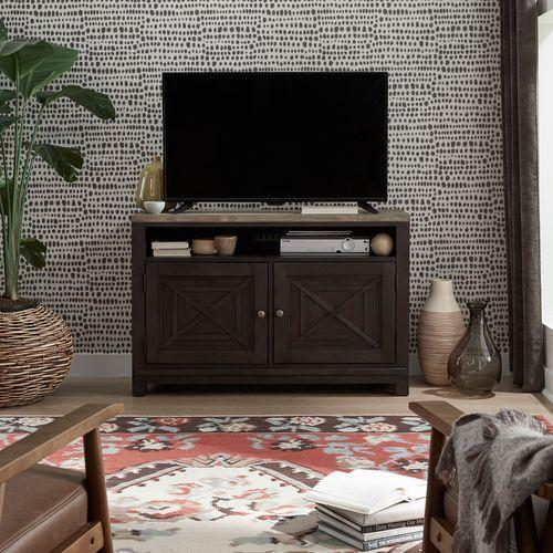 Gallery - 46 Inch TV Console