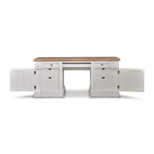 Gallery - Roosevelt Desk
