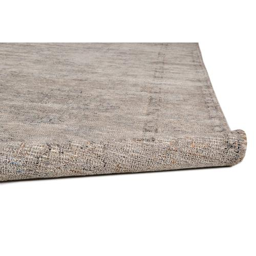 Feizy - CALDWELL 8801F IN STONE