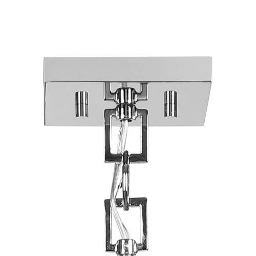 Newburgh, 1 Lt Mini Pendant