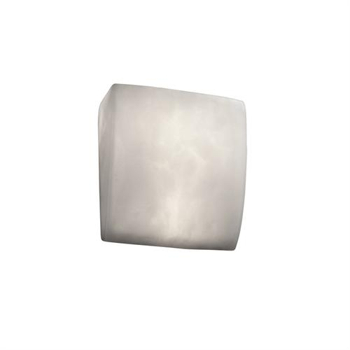 ADA Square Wall Sconce