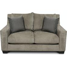 View Product - 7K06N Luckenbach Loveseat with Nails