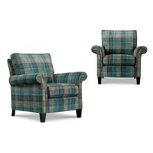 See Details - Livingston Chair