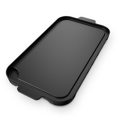 Viking - Portable Griddle - PGDVGC