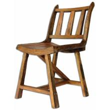 View Product - TF-0039 County Seat
